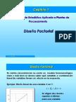ADEP_LB_3