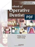 Textbook of Operative Dentistry.pdf