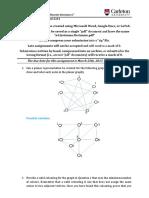 COMP1805_ASSIGN04_(Model Solutions).pdf