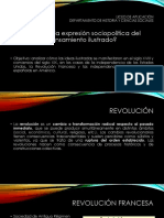 Ilustracion segunda clase.pptx
