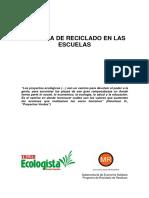 CartillaResiduosEscuelas.pdf