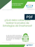 Guia_Estrategias.pdf