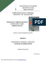 lilium.pdf