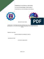 Universidad nacional de piura este si.docx