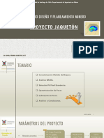 ProyectoJaqueton.30.06