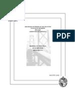 Manual Practicas Hidraulica1