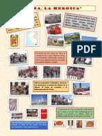 Tacna Multicultural
