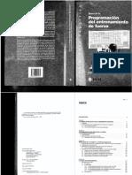 266252529-Programacion-Del-Entrenamiento-de-Fza-Badillo.pdf
