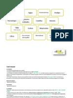 Guía de Estilo de IGS - Segunda Actualización