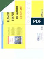 Livro - Planejamento Simplificado de Layaout SLP