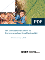 IFC Performance Standards.pdf