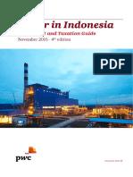 power-guide-2016.pdf