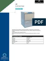 AE 35-21.pdf