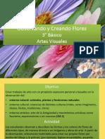 articles-22403_recurso_ppt.ppt