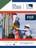 133410222-Inst-Rescate-Trabj-en-Alturas.pdf