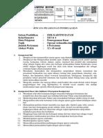 RPP PEMROGRAMAN DASAR KELAS XI LAILA.pdf