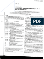 ASTM A6 - stantard specification for general requirements for rolled steel plates.pdf