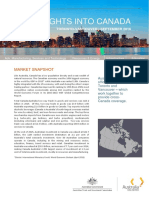 Canada Market Snapshot.pdf