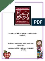 Reflexión123 Katerin Alondra Gozalez Linares