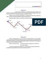 ProblemasHidraulica.pdf