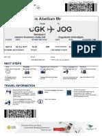 boardingPass (1)