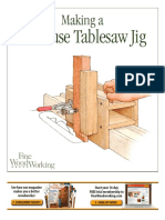 Multiuse-Tablesaw-Jig.pdf