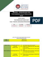 RPH - KBS3093 - (FINAL).pdf