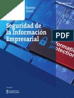 Máster en Seguridad de La Información Empresarial_OBS