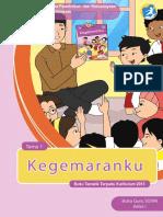 Kelas_01_SD_Tematik_2_Kegemaranku_Guru_2016.pdf