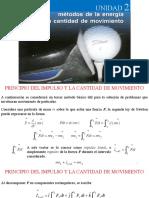 UNIDAD-2_semana8-v2.pptx