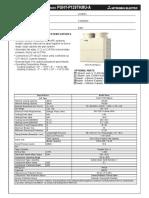 SB_PUHY-P120TKMU-A_208-230V_201206