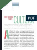 Breve_discurso_sobre_la_cultura_Mario_Vargas_Llosa_3.pdf