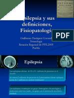 Epilepsiaysusdefinicones 090509173101 Phpapp01 (1)