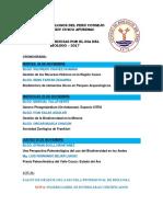 ponencias.2.pdf