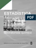 ESTADISTICA PARA LAB.pdf