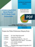 Proses Pembuatan Botol Plastik ppt.pptx