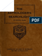 search light.pdf