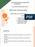 mecanica de solidos 1.pptx