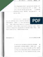 Resolução INCRA nº 72_1980 - Desmenbrar lotes de 500ha.pdf