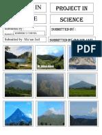 20 Volcano