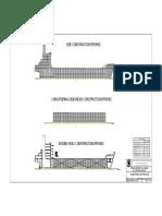 Construction Profile 2