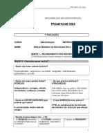 277602-projeto_de_vida.doc
