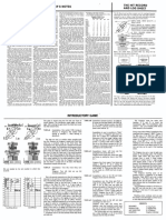 Battleline Wooden Ships and Iron Men Sample Play Designers Notes.pdf