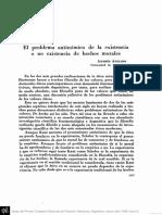 avelino.pdf