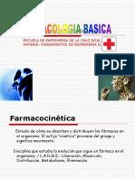 316961883-FARMACOLOGIA-Antibioticos-AINES-Autoguardado.ppt