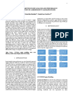 Seminar Paper Psm II
