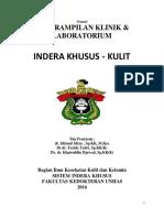 Manual-Indera-Khusus-Kulit-2016.pdf