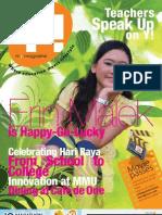 Y!Mag_Sept/Oct2010