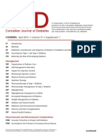 complete 1.pdf