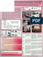 Poster PBL Edited